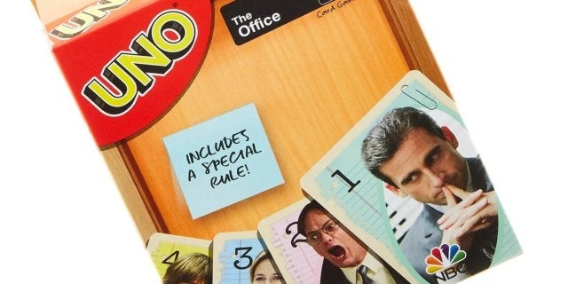 the-office-uno-top