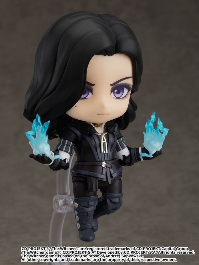 The-Witcher-3-Yennefer-Nendoroid-2