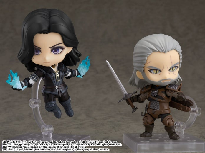 The-Witcher-3-Yennefer-Nendoroid-3