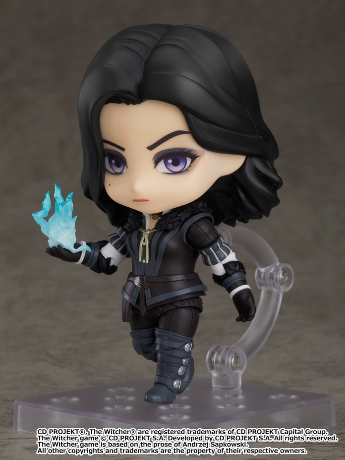 The-Witcher-3-Yennefer-Nendoroid-4