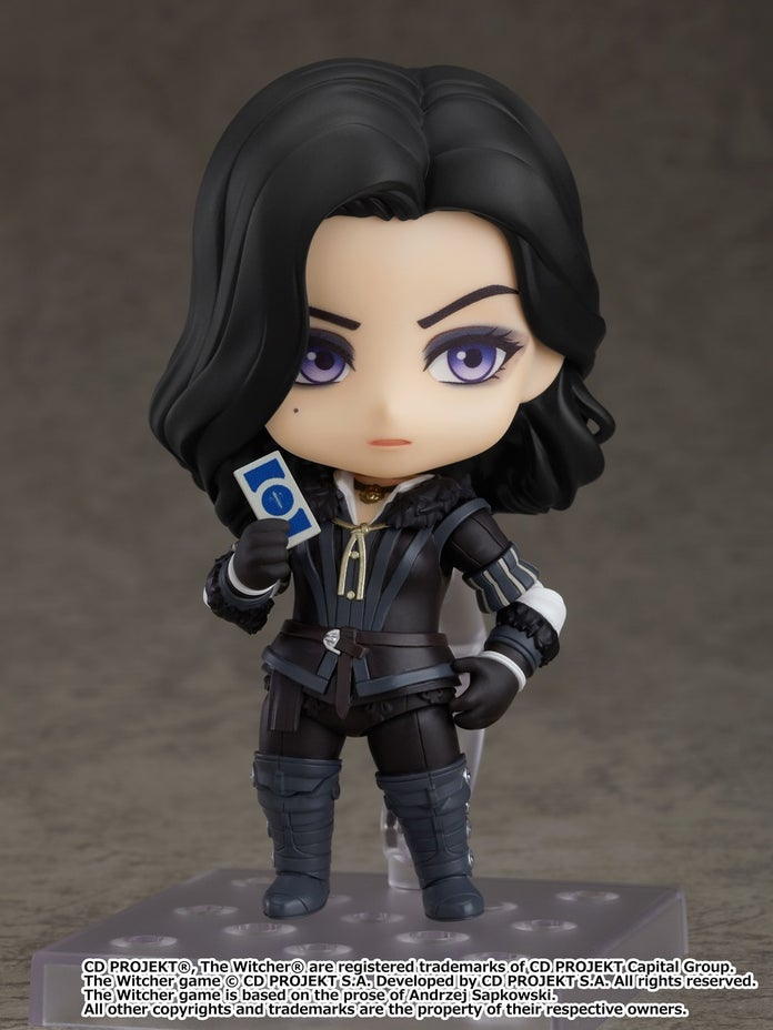 The-Witcher-3-Yennefer-Nendoroid-5