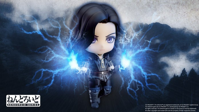 The-Witcher-3-Yennefer-Nendoroid-6
