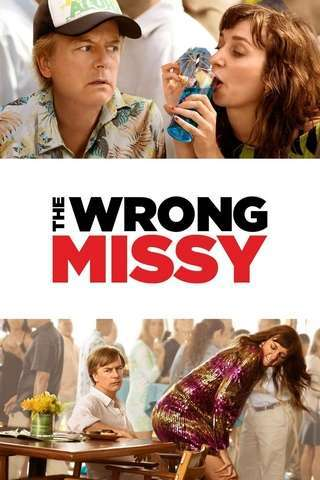 the_wrong_missy_default