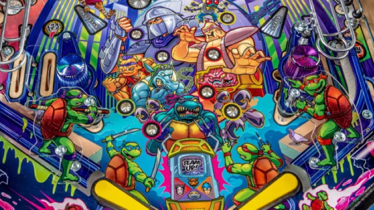 tmnt pinball stern new cropped hed