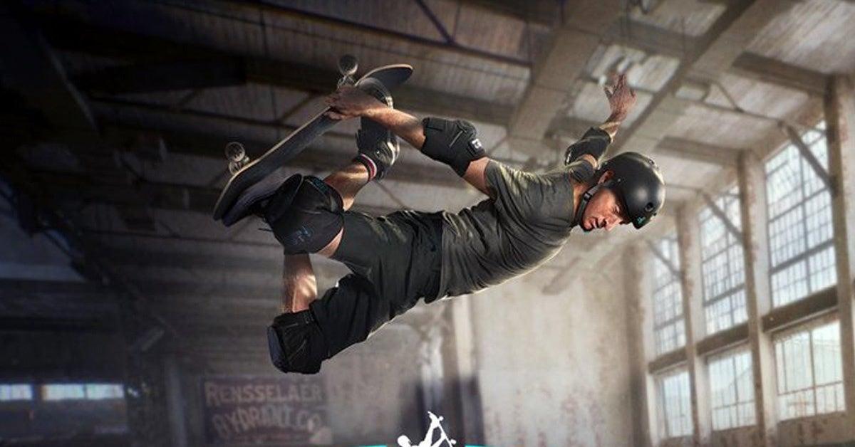 Tony-Hawk-Pro-Skater-Remastered