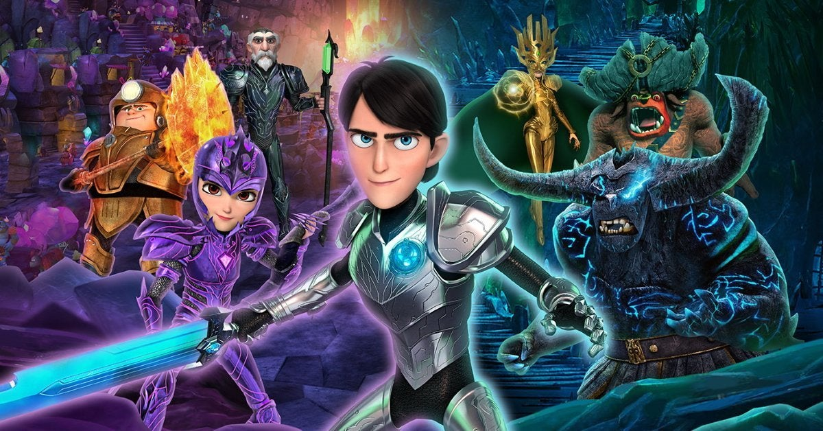 trollhunters game new cropped hed
