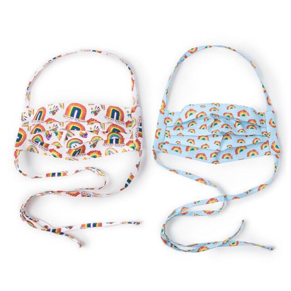 uncommon-goods-masks