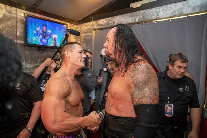 Undertaker-The-Last-Ride-Chapter-2-1