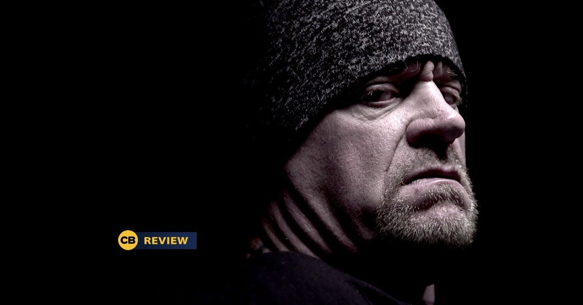 Undertaker-The-Last-Ride-Chapter-2-Header