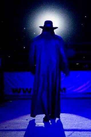 undertaker_the_last_ride_default