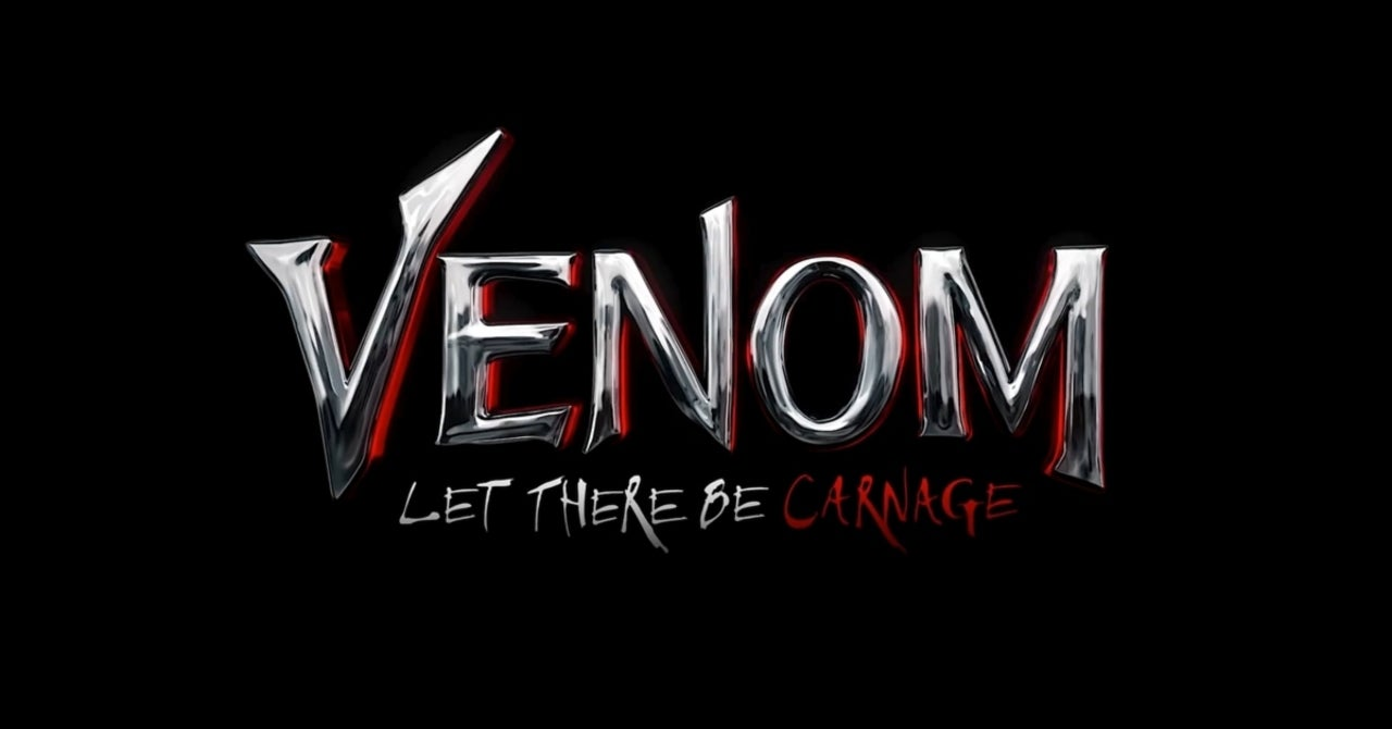 Venom 2: Tom Holland's Spider-Man Fights Carnage in Terrifying Fan ...