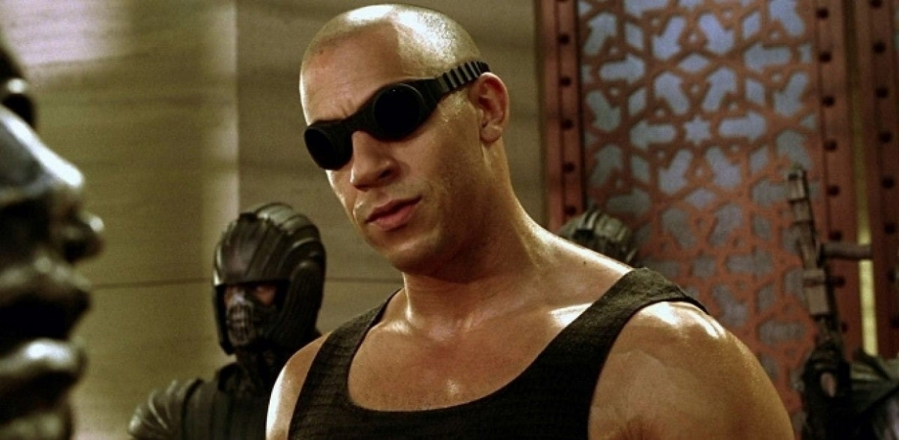 Vin-Diesel-Ready-to-Film-RIDDICK-4-in-2020
