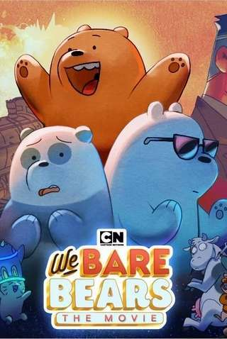 we_bare_bears_the_movie_default
