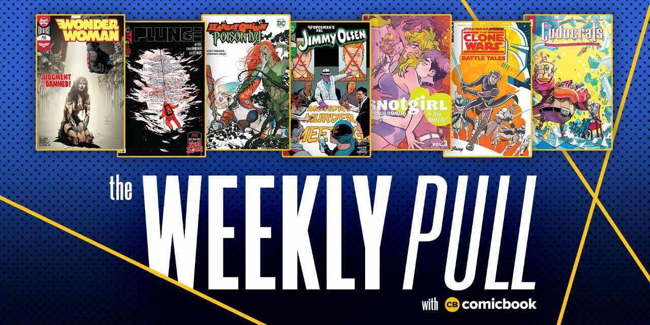 Weekly-Pull-May-19