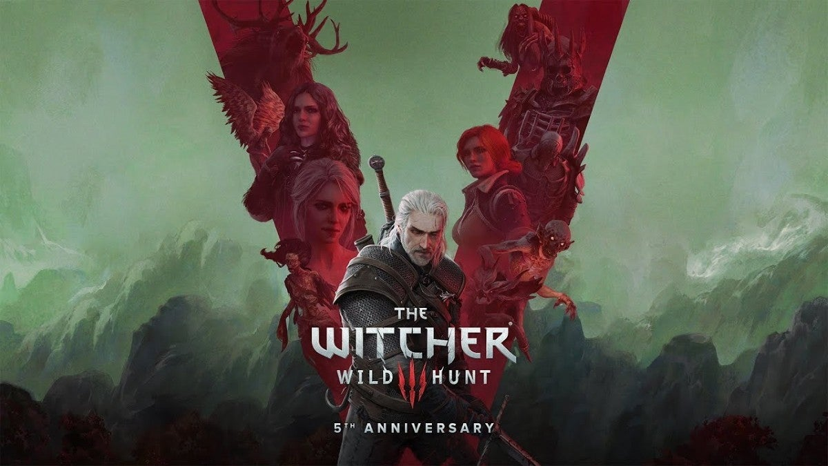 witcher 3 5th anniversary new cropped hed
