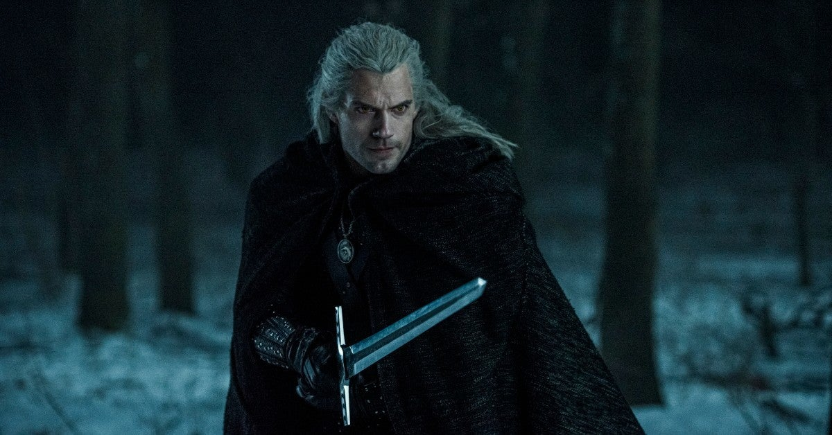 witcher geralt with sword new cropped hed