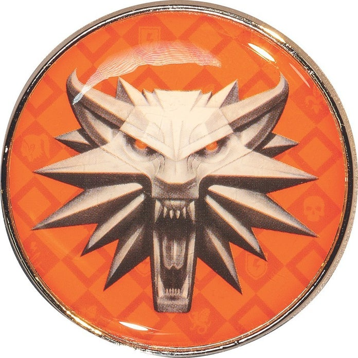 Witcher-School-of-the-wolf-pin