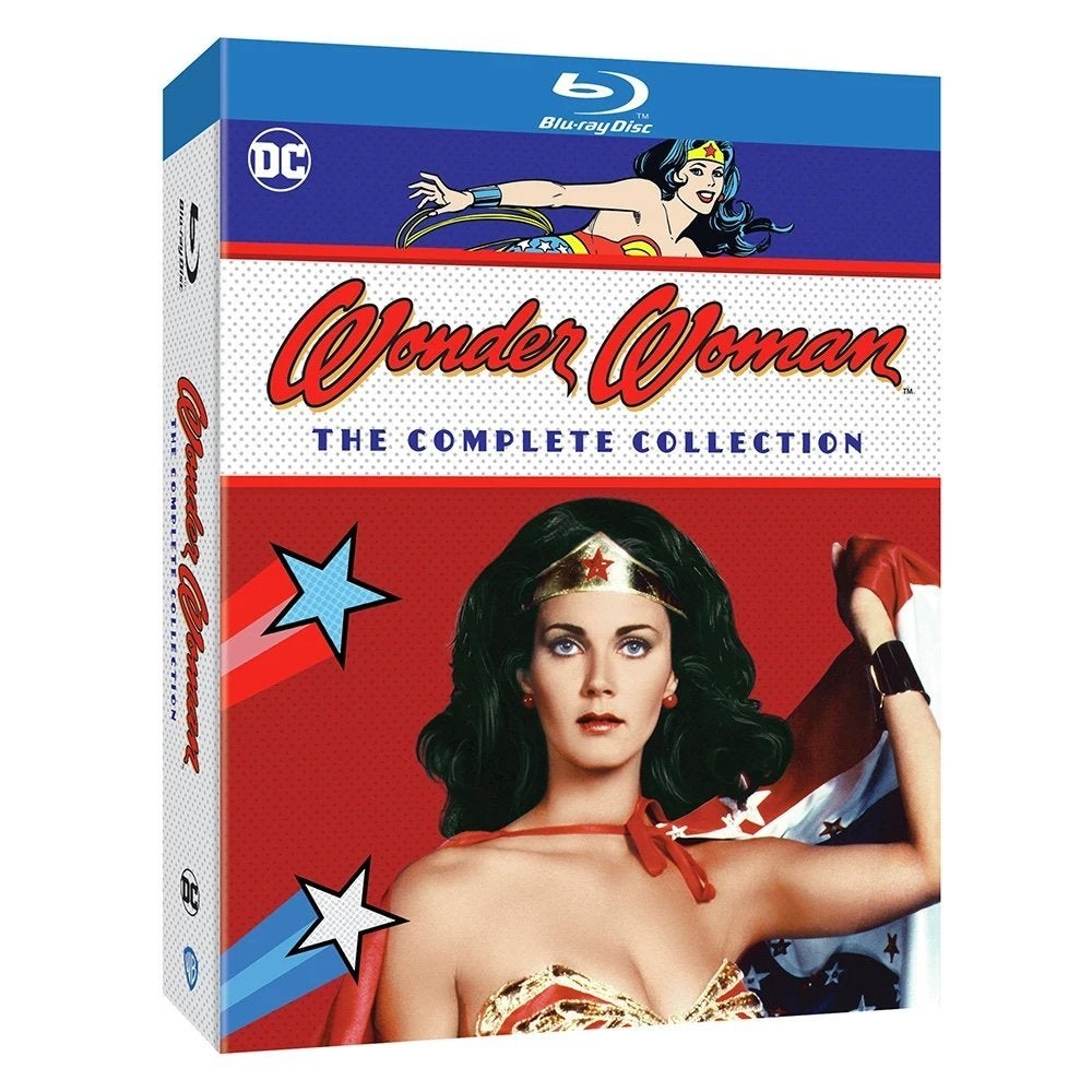 wonder-woman-the-complete-collection-blu-ray