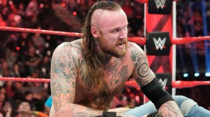 WWE-Aleister-Black-WWE-Raw