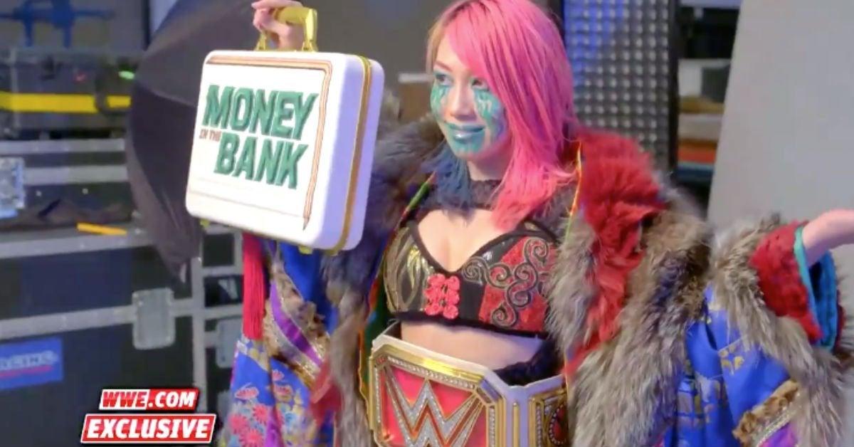 WWE-Asuka-WWE-Raw-Womens-Championship