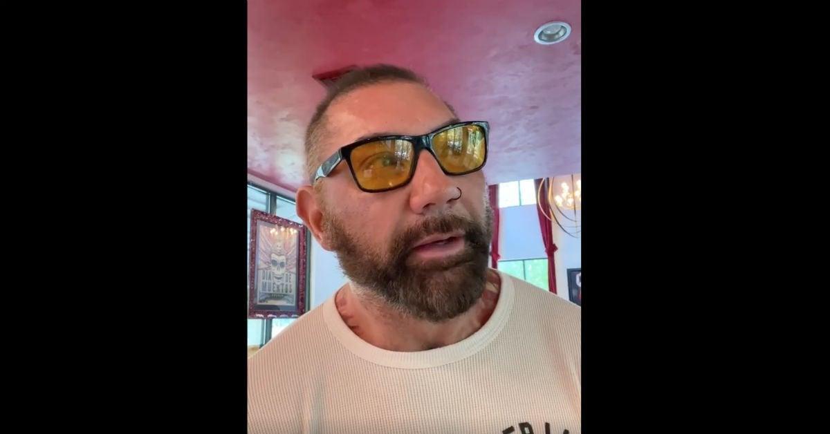 WWE-Batista-Shad-Gaspard