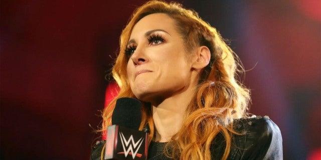 WWE-Becky-Lynch-pregnancy-announcement