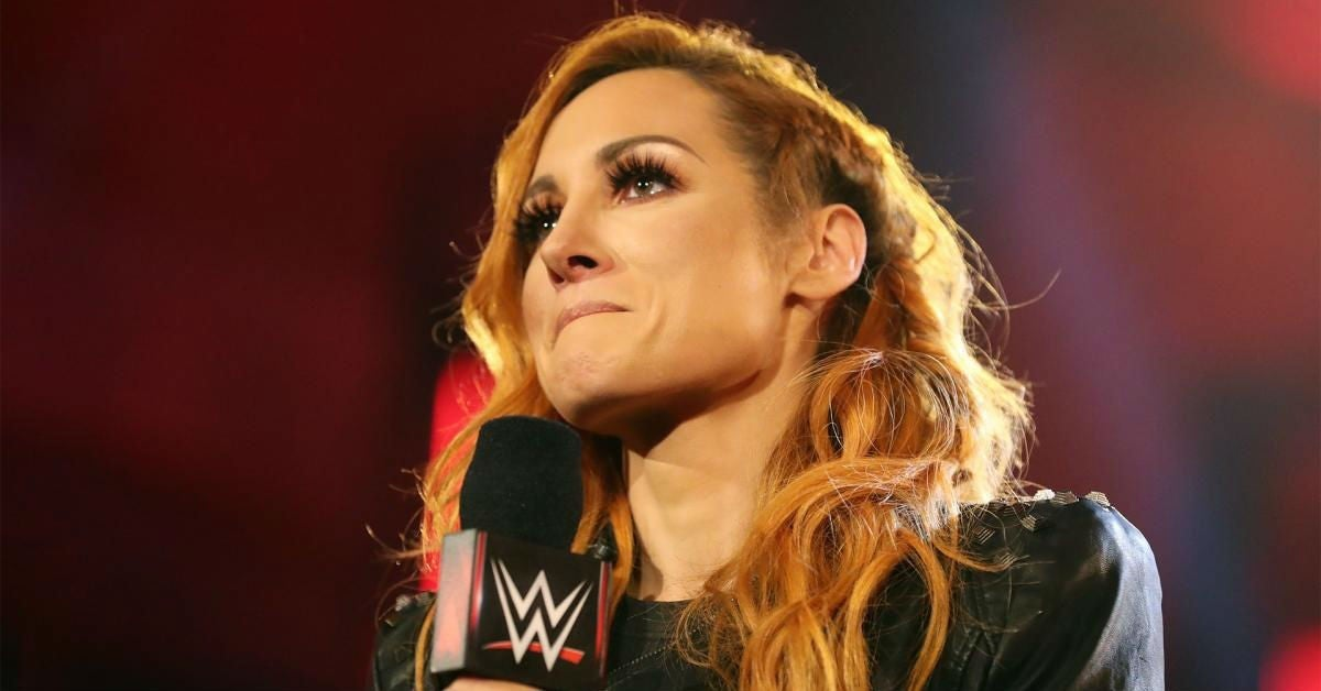 WWE-Becky-Lynch-pregnancy-announcement