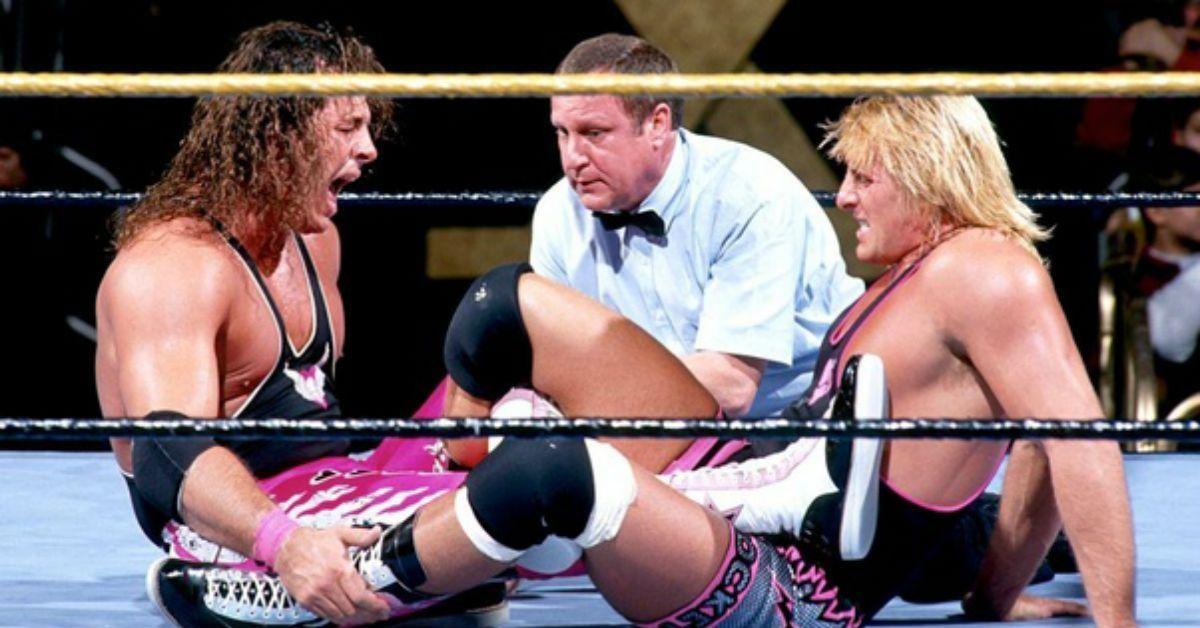 WWE-Bret-Hart-Owen-Hart