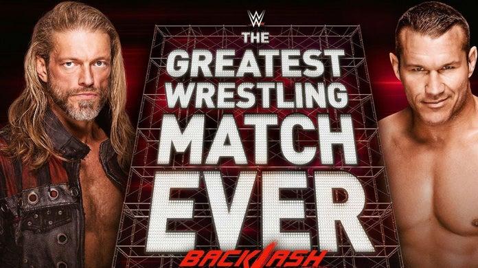 WWE-Edge-Randy-Orton