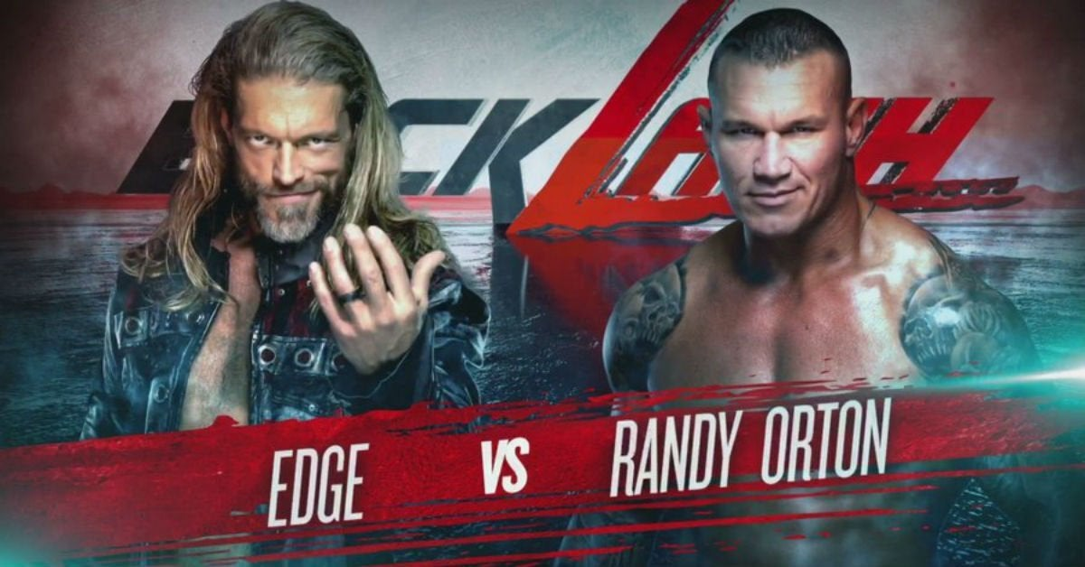 WWE-Edge-Randy-Orton-Backlash