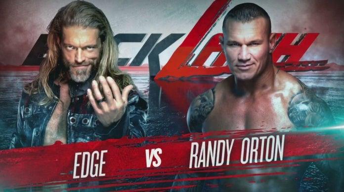 WWE-Edge-Randy-Orton-Backlash