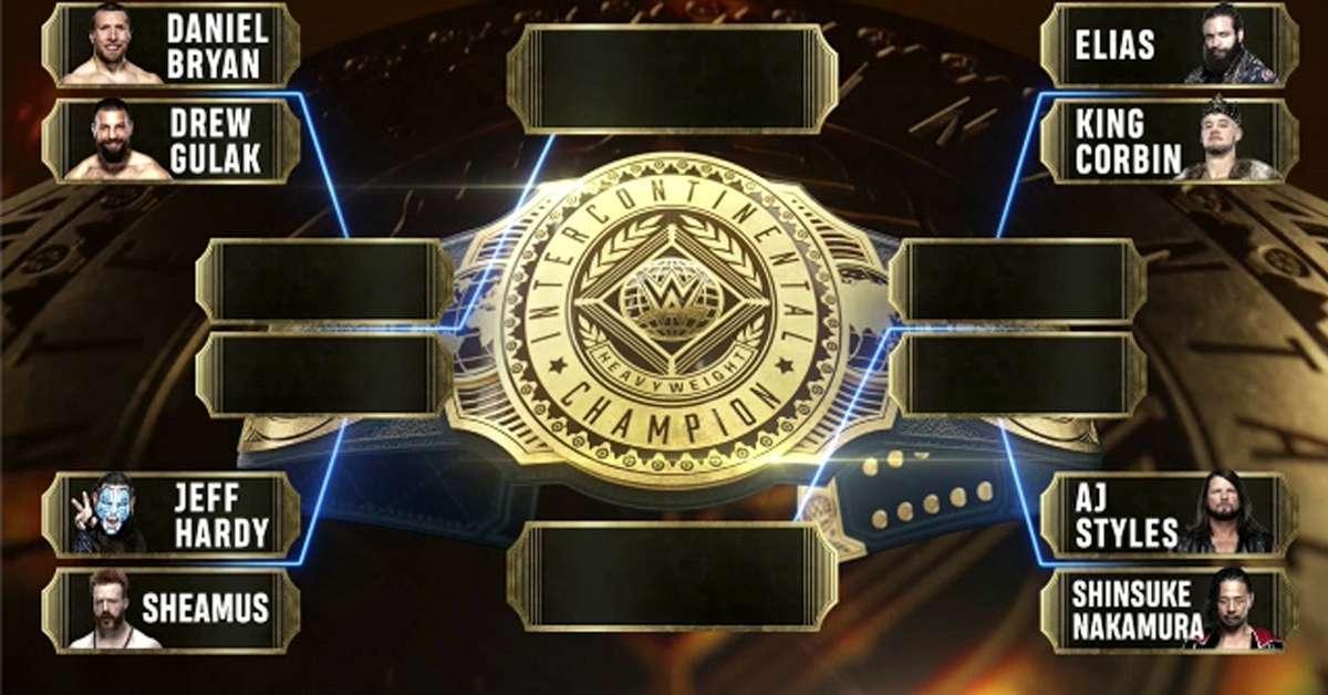 WWE-IC-Bracket