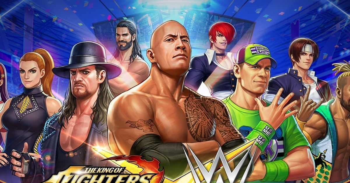 WWE-King-of-Fighters-All-Star-Roster-Header