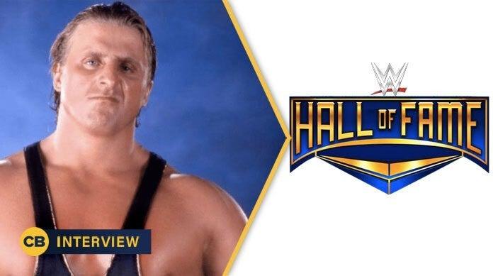 WWE-Martha-Hart-Owen-Hart-Hall-of-Fame