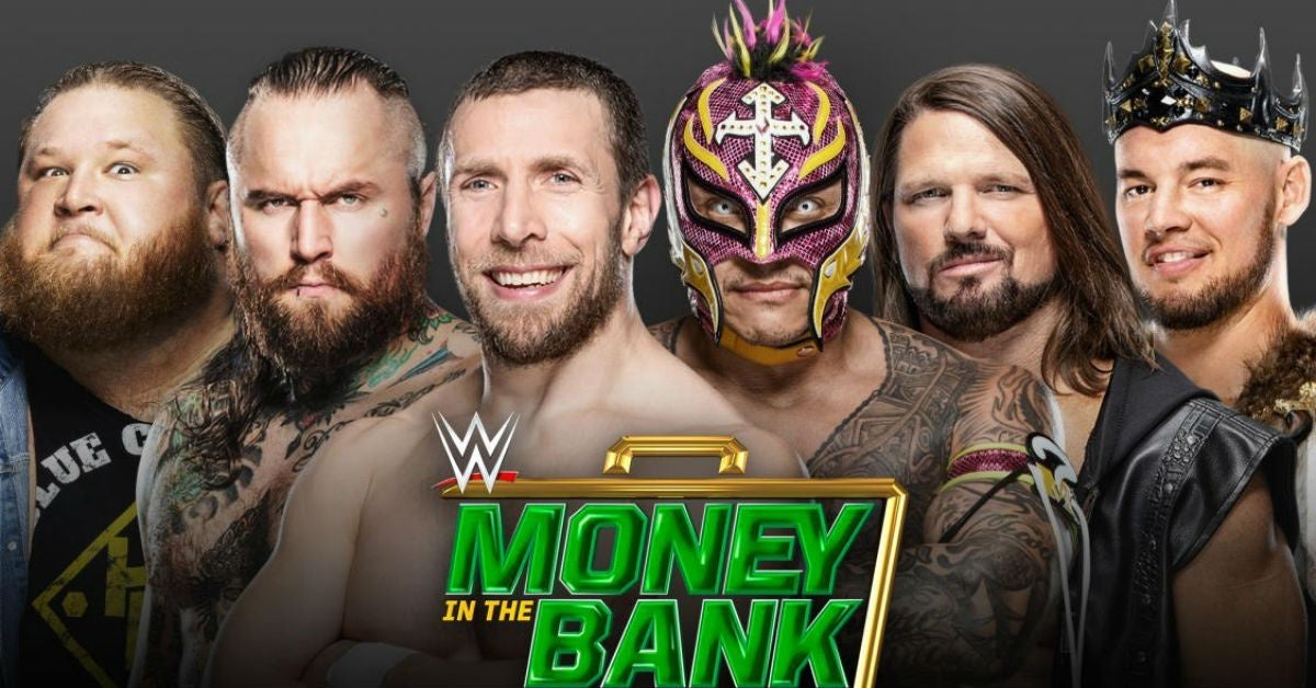 WWE-Money-in-the-Bank-2020-Mens-Match