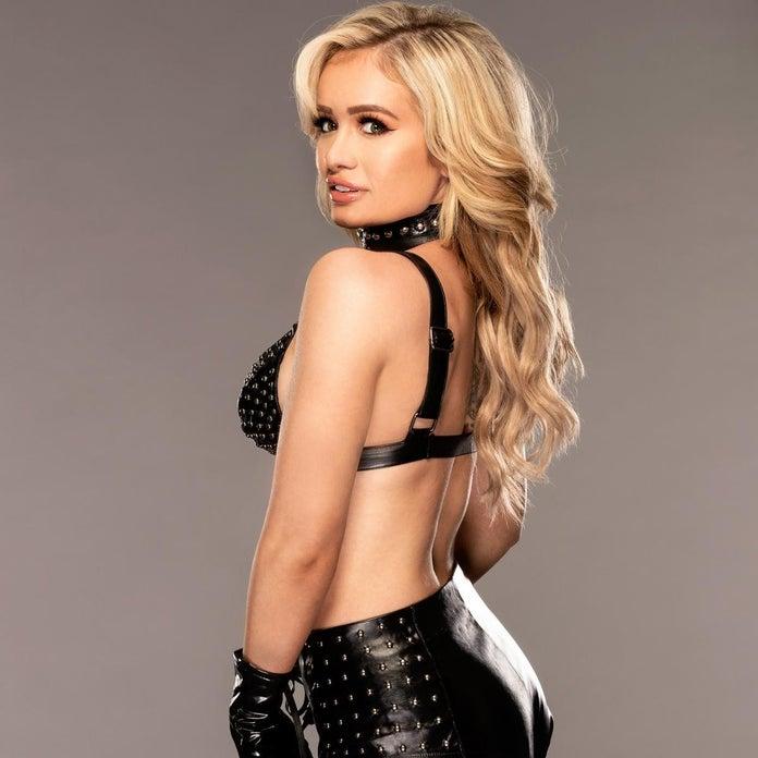 WWE-NXT-Scarlett-Bordeaux-Photoshoot-2
