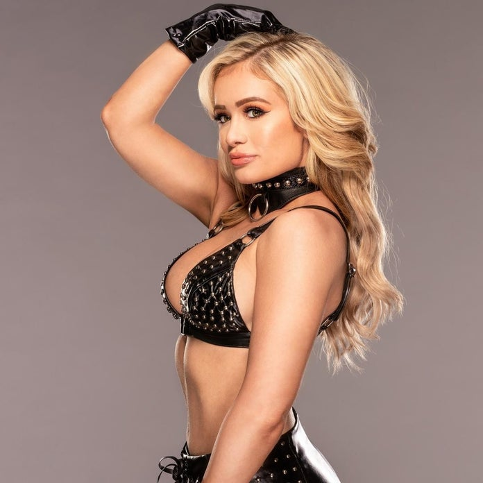 WWE-NXT-Scarlett-Bordeaux-Photoshoot-4