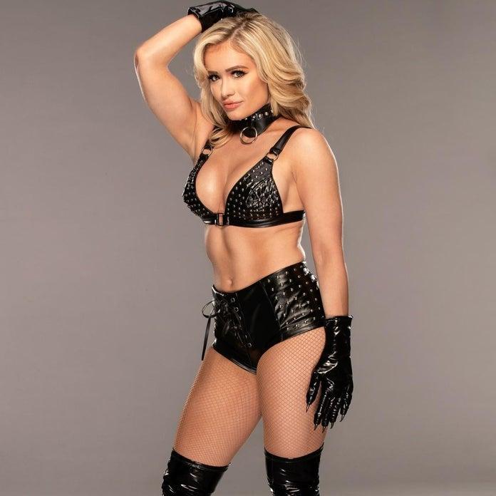 WWE-NXT-Scarlett-Bordeaux-Photoshoot-5