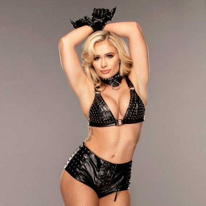 WWE-NXT-Scarlett-Bordeaux-Photoshoot-6