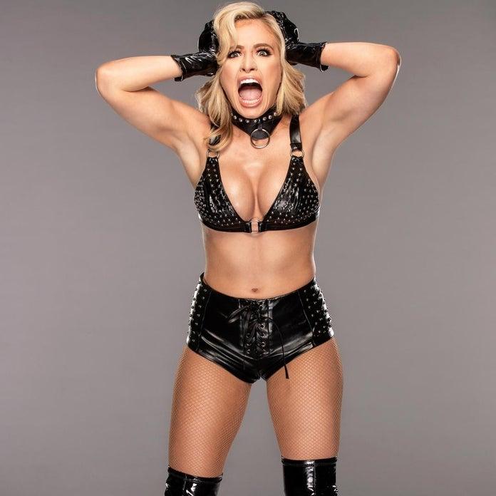 WWE-NXT-Scarlett-Bordeaux-Photoshoot-8