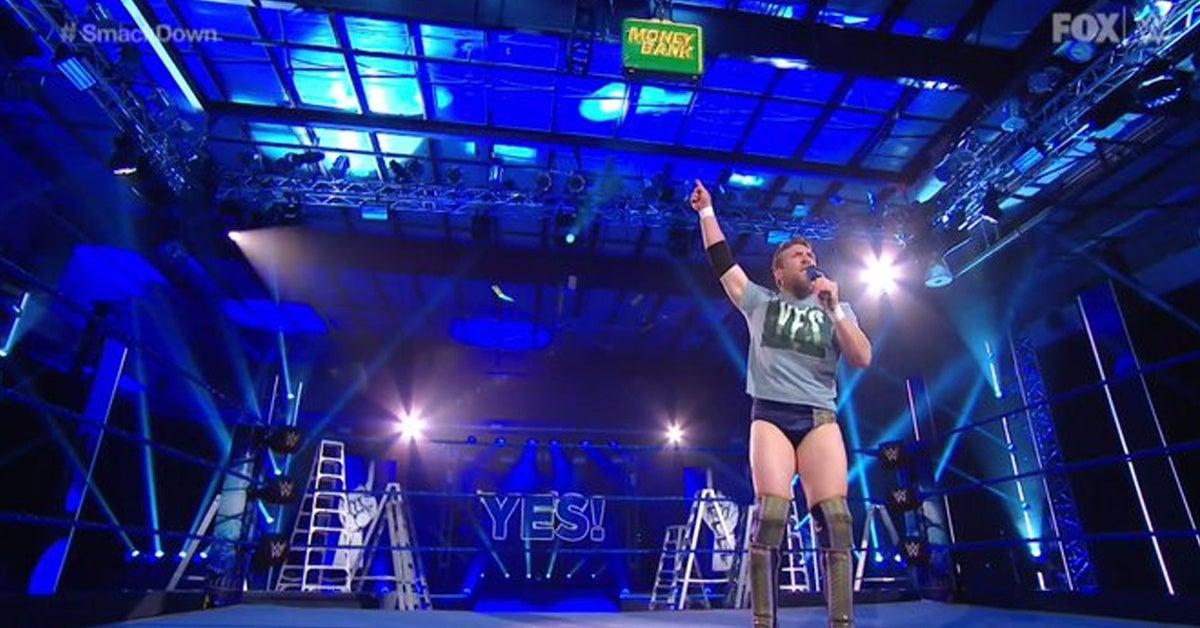 WWE-SmackDown-Daniel-Bryan-Sick-Burn