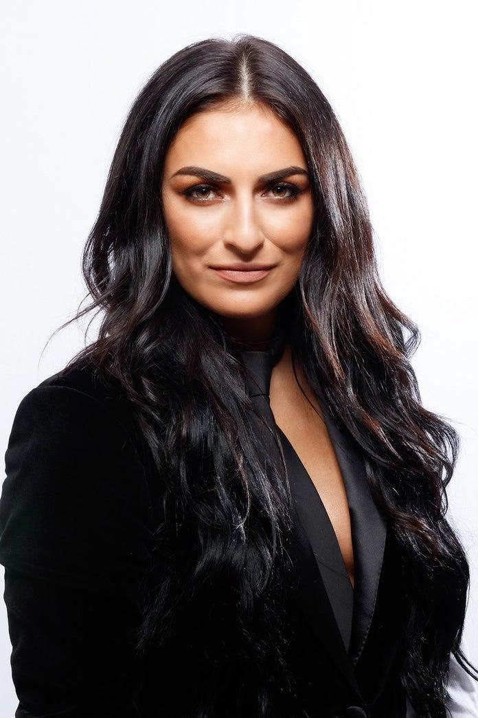 WWE-Sonya-Deville-Interview-4
