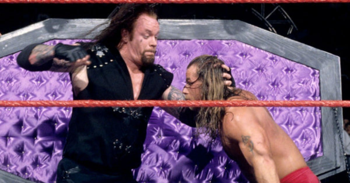 WWE-The-Undertaker-Shawn-Michaels