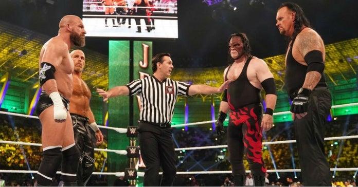 WWE-The-Undertaker-Triple-H-Crown-Jewel