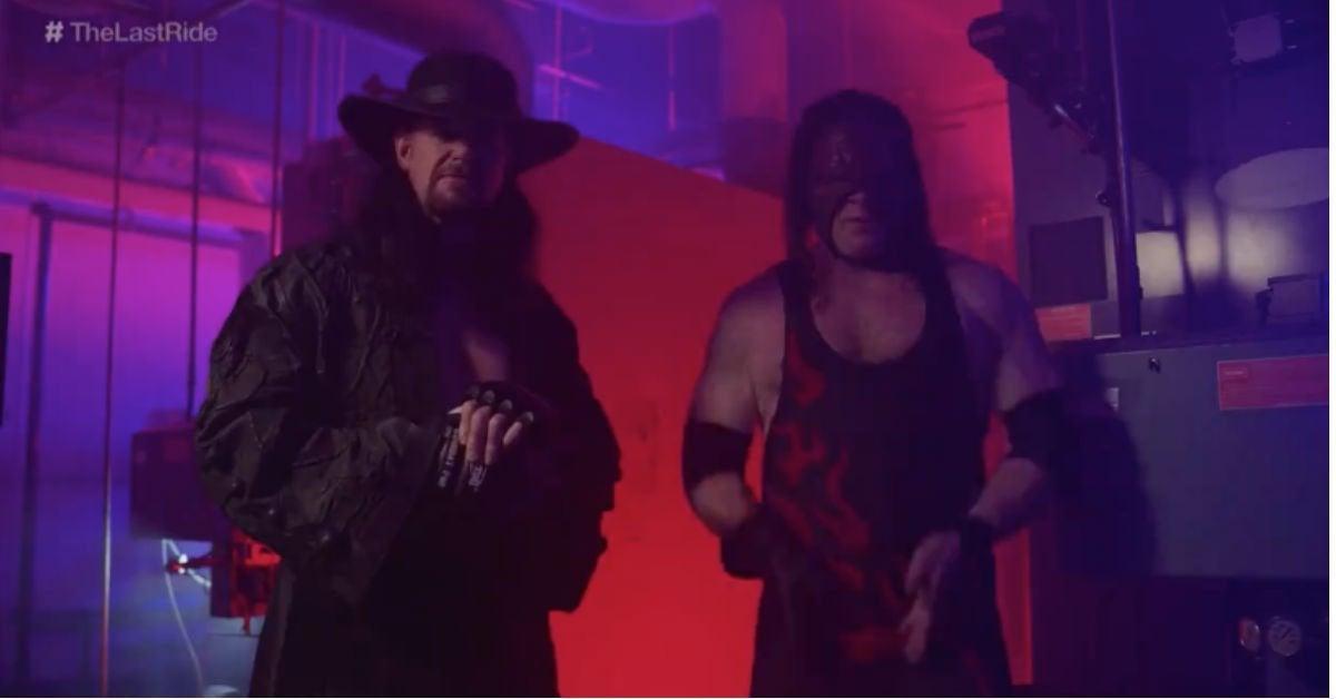 WWE-Undertaker-Kane-F-Bomb