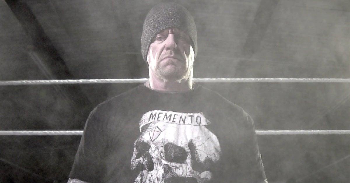 WWE-Undertaker-Last-Ride-Chapter-2-1