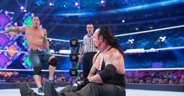 WWE-Undertaker-Last-Ride-Chapter-2-5