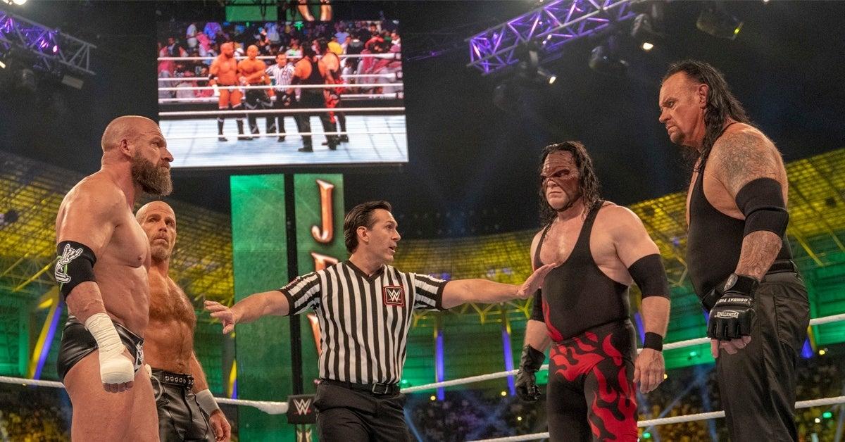 WWE-Undertaker-Last-Ride-Chapter-3-Things-Learned