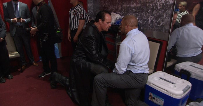 WWE-Undertaker-The-Last-Ride-2