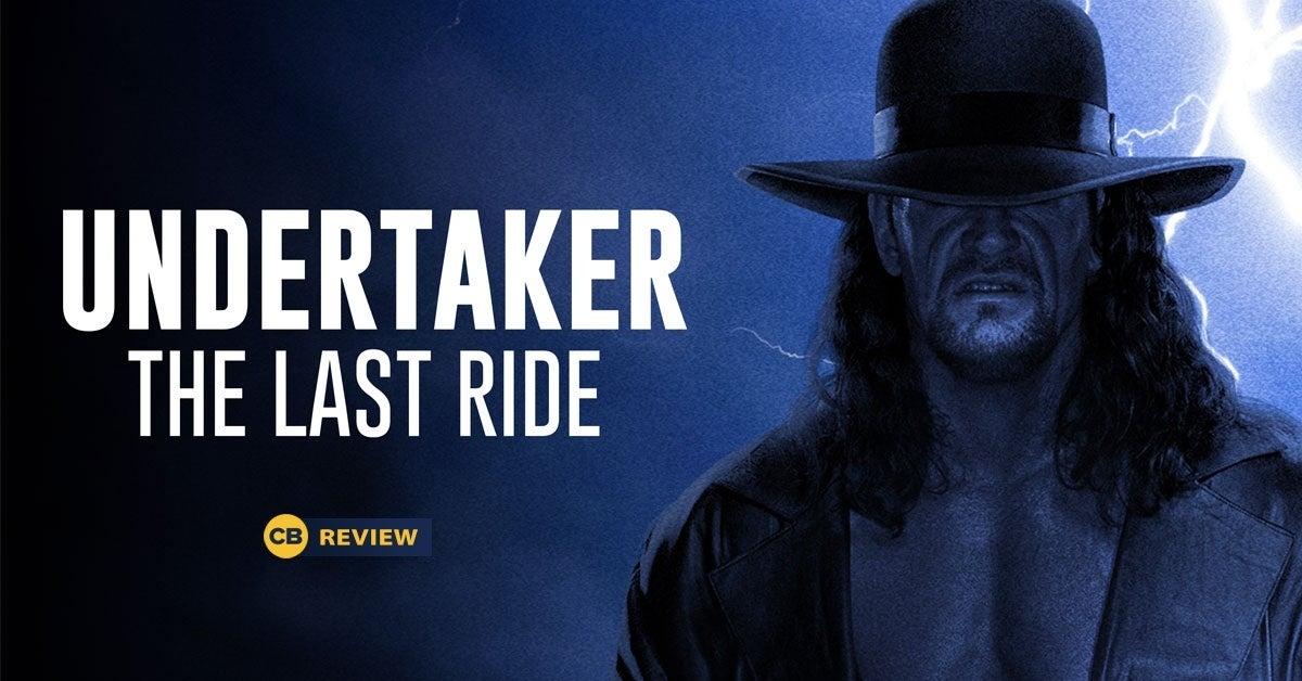 WWE-Undertaker-The-Last-Ride-Review-Header